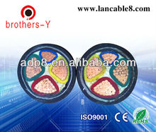 1.5 mm electric cable