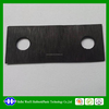 good quality custom various molded rubber part