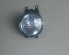 Auto accessories & car body parts & car spare parts FOG LAMP FOR TOYOTA CAMRY 2007 -2012