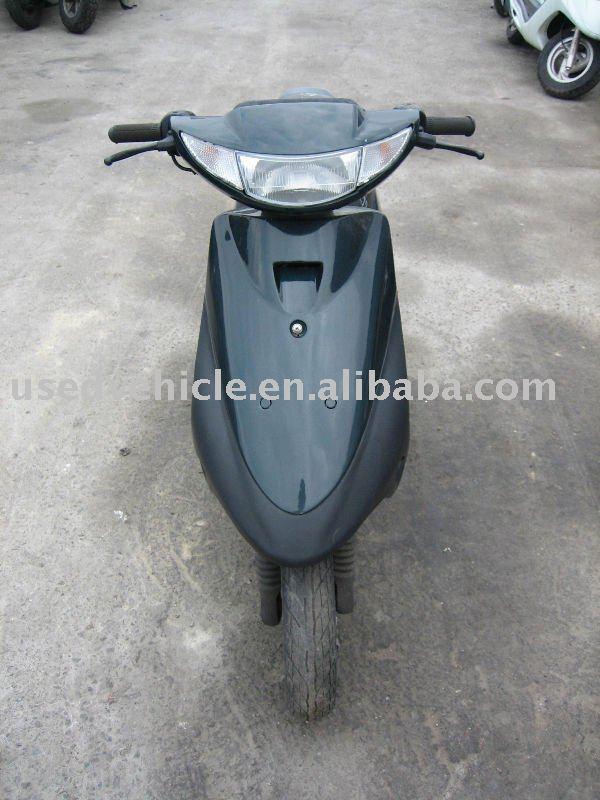 Yamaha jog used scooter motor 50cc buy jog yamaha used for Where can i buy a motor scooter