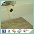 Calidad de linóleo pisos de vinilo del pvc, tapetes azulejos, espesor 0.35 - 4 mm