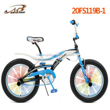 20 bike/bicycles and wholesale bicycle parts