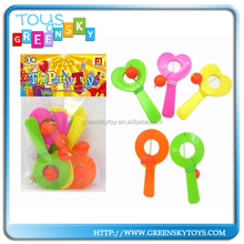 Novelty Party Favors Toy Wholesale Kid Party Supplies In China