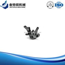 High Performance auto parts mazda 323/renault logan auto parts