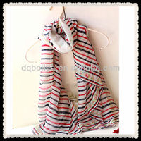 hot arab hijab muslim fashion scarf 2013
