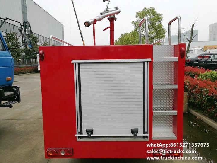 gasoline portable pump fire  -07-pump fire truck_0001.jpg