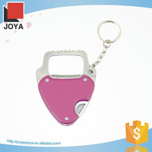 JOYA Small Promotional Paper Cutting Knife