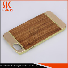 Trending hot products professional SZSHC08 funky mobile phone case