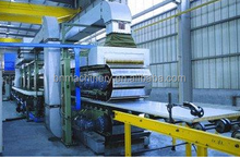Good insulated panel for fire resistant sandwich panel,polyurethane sandwich panel cold room