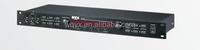 Driverack PA Style Speaker Processor/Audio Processor