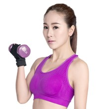 Womens Cheap Wholesale Custom Sports Bra for yoga
