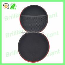oem waterproof bag headphone case