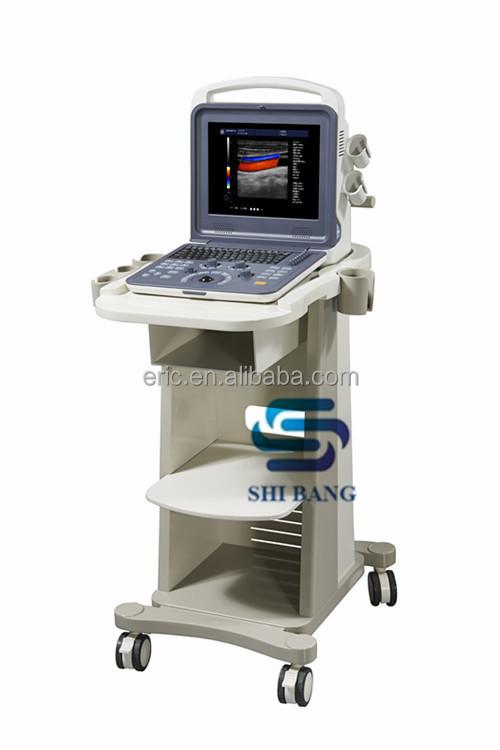 toshiba ultrasound machine models
