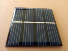 Epoxy Solar Panel,Small PV Panel,0.33W