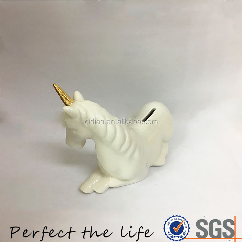 unicorn money box 2.jpg