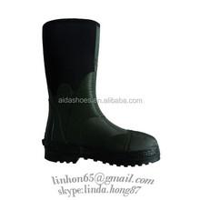 Muck Boots Women's Sport Boots