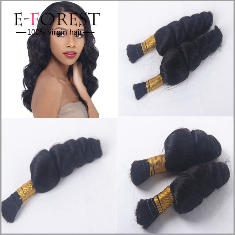 Wholesale Hair Weave In Bulk 97