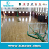 2014 plastic indoor basketball flooring
