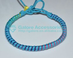 cheapest bulk wholesale kids charm bracelets