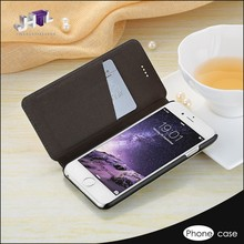 Luxury Elegant Handmade Cell Phone Case