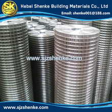 Hot sale! 316/316L Stainless Steel Wire Fence