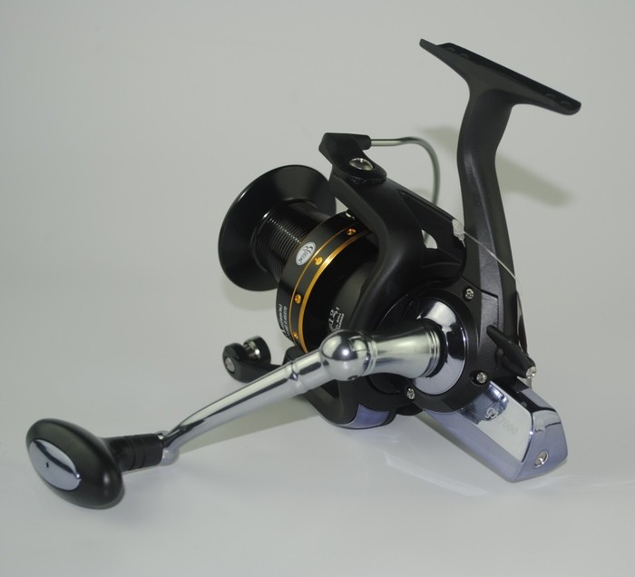 Wholesale top class reel fishing surf fishing reel 13ball for Discount fishing reels