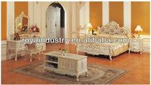 de madera maciza tallada a mano italiano de muebles de madera