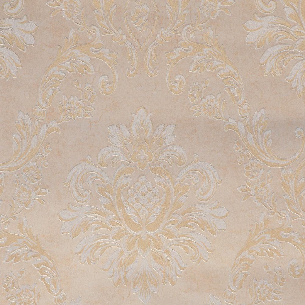 Italiaanse stijl non- woven behang voor de woonkamer-Wallpapers ...