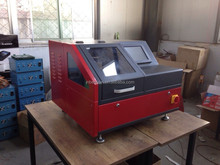BCS205 common rail injector test bench/CR tester/ for BOSCH,DENSO, SIEMENS, DELPHI INJECTOR testing repairing