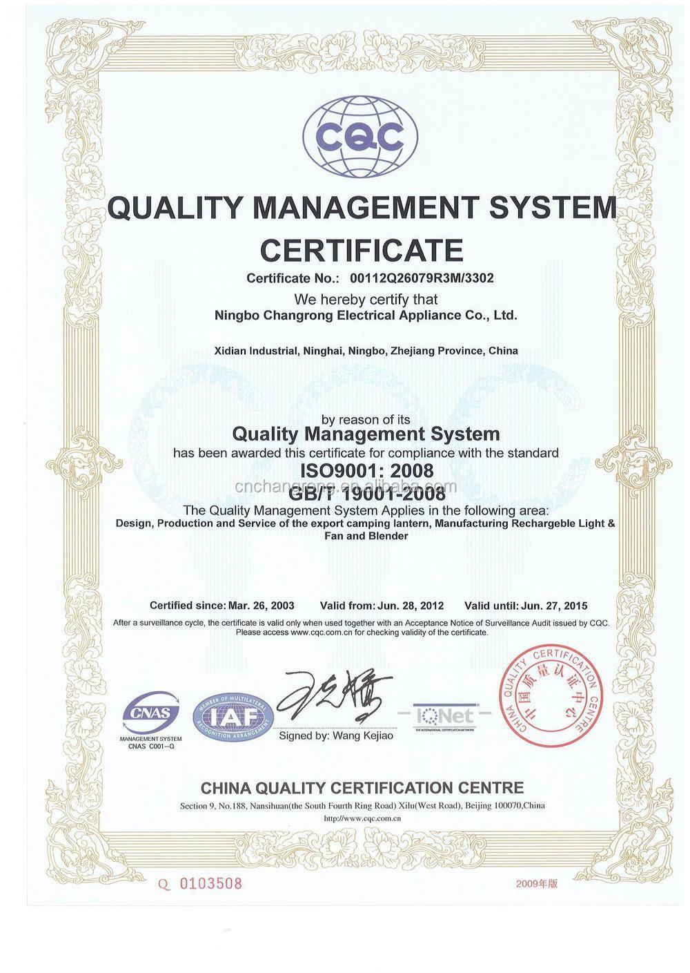3-ISO9001.jpg