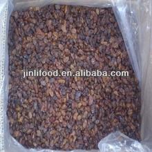 2015new crop sultana raisin good price