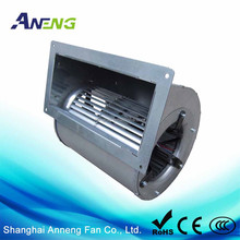 buy wholesale direct from china air blower price
