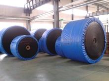 Grabado láser hoja de caucho v-belt fabricantes grabado hoja fabrica