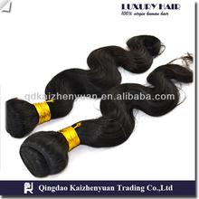 wholesale human hair virgin peruvian hair body wave hair bundles