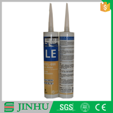 China supplier Hot sale Cheap glass roof silicone sealant for frame filling