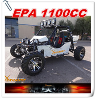 eec epa 800cc 1100cc nantucket beach buggy