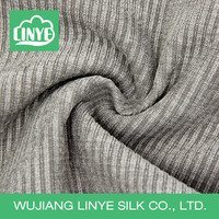 China textile corduroy fabric sectional sofa, polyester fabric