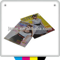 2014 top quality time magazine printng shops online