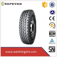 Cheap wholesale all steel truck tire 6.50r16 buy tires direct from China