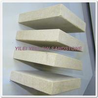 exterior white decorative wall stone