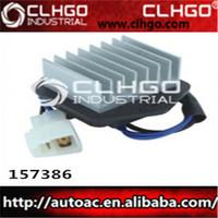 BLOWER FOR Auto Heater Fan Blower Motor/ Motor Regulator Resistor/ac blower motor resistor