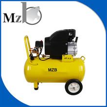 head for air compressor hs code 100 litre air compressor with good quality