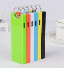 slim power bank portable power bank for laptop, power bank for samsung, ipad, iphone