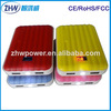 2014 new arrival high capacity power bank 20000mah battery pack charger for mobile phone,Tablet PC,PSP,PDA,camera etc