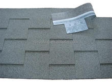 building material,modern house design, gothic fiberglass asphalt roof shingle