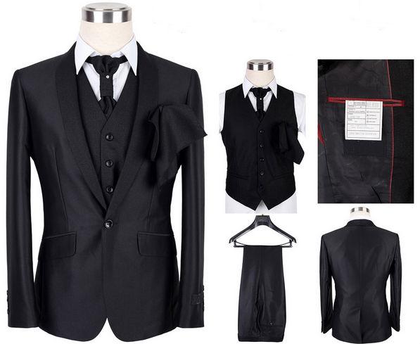 Wedding Suit For Men 2014 Wedding Suit For Men 2014