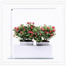 New style 14w led plant grow light