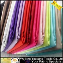 novos modelos de soft de cetim de seda tecido blusas