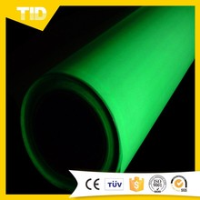 Hot Sale Acrylic Material Glow In The Dark