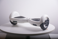 """Iwheel 8"""" bluetooth scooter manufacturer latest design electric scooter price in china"""